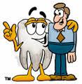 زيارة طبيب الاسنان