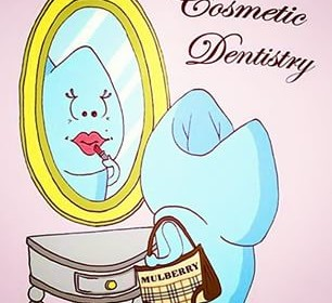 Cosmetic Dentistry!!!
