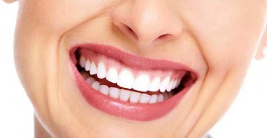 What should Healthy Gums look like?