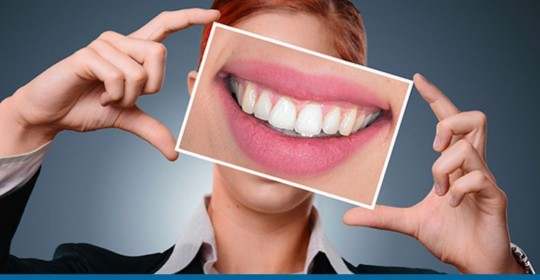 How Gum Disease affects Immune System